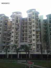1200 sqft, 2 bhk Apartment in Omaxe Heights Sector 86, Faridabad at Rs. 40.0000 Lacs