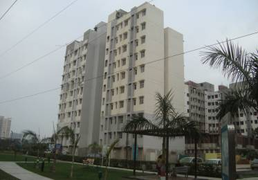 1250 sqft, 2 bhk Apartment in Piyush Heights Sector 89, Faridabad at Rs. 35.0000 Lacs