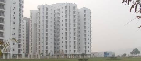 1264 sqft, 2 bhk Apartment in Piyush Heights Sector 89, Faridabad at Rs. 35.0000 Lacs