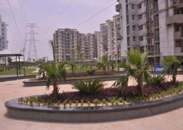 1557 sqft, 3 bhk Apartment in Omaxe Heights Sector 86, Faridabad at Rs. 62.0000 Lacs