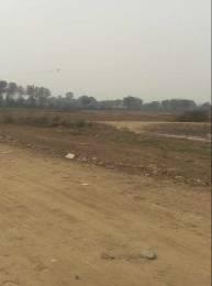 450 sqft, Plot in Builder Project Paschim Vihar, Delhi at Rs. 1.5000 Lacs