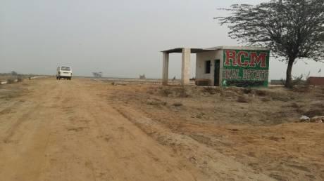 450 sqft, Plot in Builder rcm green vatika city rohini sector 5, Delhi at Rs. 1.5000 Lacs