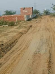 450 sqft, Plot in Builder RCM GREEN VATIKA CITY Yusufpur Chak Saberi, Greater Noida at Rs. 1.7500 Lacs