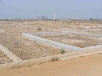 450 sqft, Plot in Builder RCM GREEN VATIKA CITY Karol Bagh, Delhi at Rs. 1.5000 Lacs