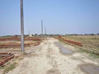900 sqft, Plot in Builder RCM GREEN VATIKA CITY Pitampura, Delhi at Rs. 3.0000 Lacs