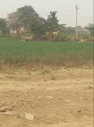 900 sqft, Plot in Builder RCK GREEN VATIKA CITY Pitampura, Delhi at Rs. 3.0000 Lacs