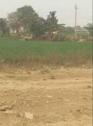 900 sqft, Plot in Builder RCK GREEN VATIKA CITY Pitampura, Delhi at Rs. 3.0000 Lacs