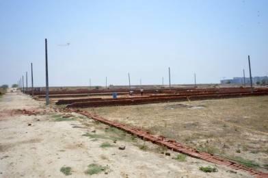 900 sqft, Plot in Builder RCM GREEN VATIKA CITY Poorvi Pitampura, Delhi at Rs. 3.0000 Lacs