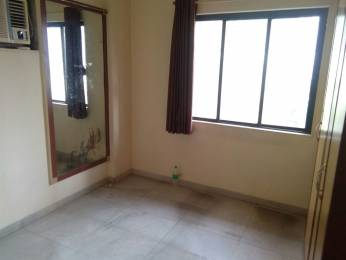 585 sqft, 1 bhk Apartment in Builder Project Goregaon West, Mumbai at Rs. 90.0000 Lacs