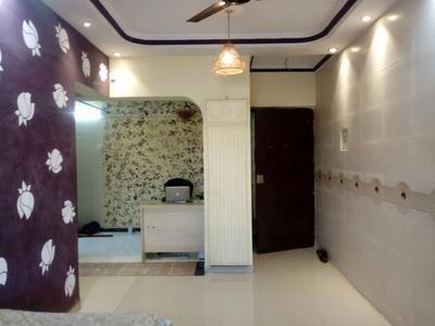 900 sqft, 2 bhk Apartment in Royal Pleasant Park CHS Malad West, Mumbai at Rs. 1.4500 Cr