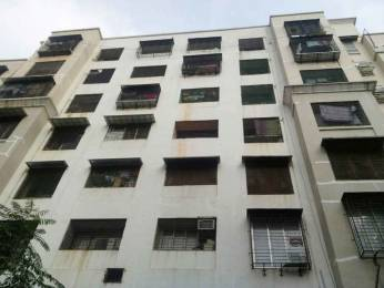 552 sqft, 1 bhk Apartment in Shreedham Anand Vatika Goregaon West, Mumbai at Rs. 1.1000 Cr