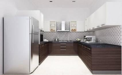 754 sqft, 1 bhk Apartment in Mohid Swiz Heights Andheri West, Mumbai at Rs. 1.0800 Cr