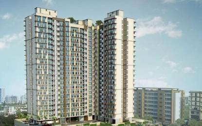 1012 sqft, 2 bhk Apartment in Srishti Harmony Powai, Mumbai at Rs. 1.7800 Cr