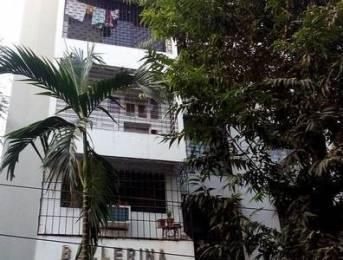 500 sqft, 1 bhk Apartment in Riddhi Siddhi Complex Goregaon West, Mumbai at Rs. 85.0000 Lacs