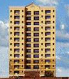350 sqft, 1 bhk Apartment in Builder Lalani Haritege park Gautam Nagar, Mumbai at Rs. 70.0000 Lacs