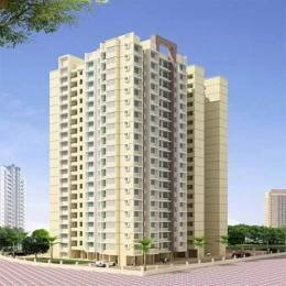 490 sqft, 1 bhk Apartment in Mauli Omkar Malad East, Mumbai at Rs. 77.0000 Lacs