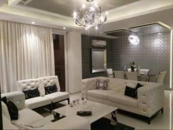 1862 sqft, 3 bhk Apartment in Builder GREEN LOTUS SAKSHAM Zirakpur punjab, Chandigarh at Rs. 81.7250 Lacs