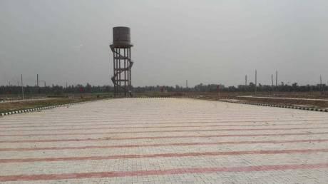 963 sqft, Plot in Builder Garden estate eco homes Dera Bassi, Chandigarh at Rs. 10.6893 Lacs
