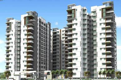 1950 sqft, 3 bhk BuilderFloor in DSR Sunrise Towers Whitefield Hope Farm Junction, Bangalore at Rs. 1.1200 Cr