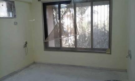 567 sqft, 1 bhk Apartment in Safal Ganga CHS Chembur, Mumbai at Rs. 1.1500 Cr
