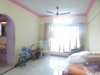 550 sqft, 1 bhk Apartment in Safal Group Ganga CHS Chembur, Mumbai at Rs. 1.2000 Cr