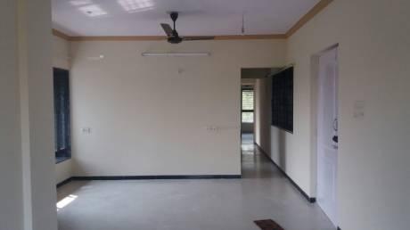 1347 sqft, 2 bhk Apartment in Karwa Developers Megh Malhar Chembur, Mumbai at Rs. 1.4000 Cr