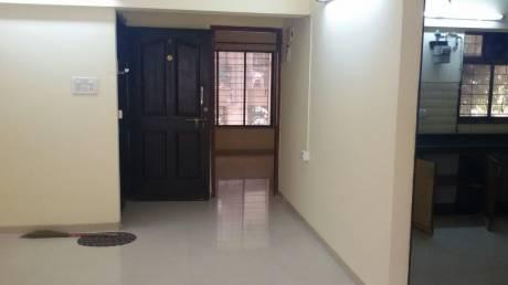825 sqft, 2 bhk Apartment in Bholenath Developers Mukti Apartments Chembur, Mumbai at Rs. 2.3000 Cr