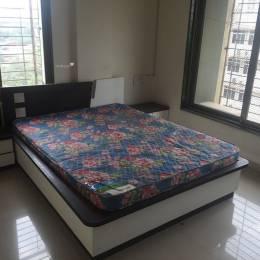 844 sqft, 1 bhk Apartment in Sheth Heights Chembur, Mumbai at Rs. 1.5000 Cr