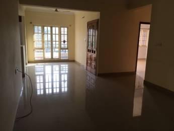 1650 sqft, 3 bhk Apartment in Metro Properties Prashanthi Sarovar BEML Layout, Bangalore at Rs. 75.0000 Lacs