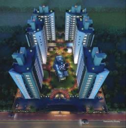 3285 sqft, 4 bhk Apartment in Builder Aakash Enjoy Vesu, Surat at Rs. 25000