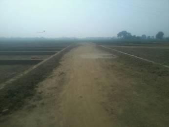 1000 sqft, Plot in Builder ELITE KASHIYana Kachhawa Road, Varanasi at Rs. 7.5100 Lacs