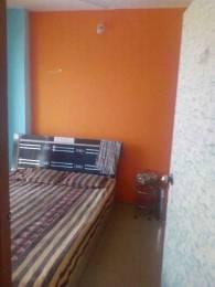 570 sqft, 1 bhk Apartment in Sanskruti Grapes Tower Nala Sopara, Mumbai at Rs. 23.5000 Lacs