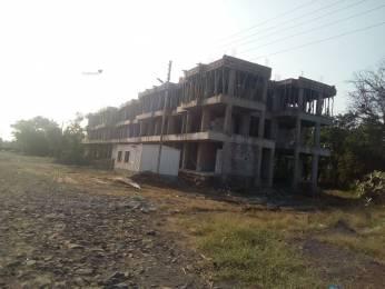 990 sqft, 2 bhk Apartment in Builder laxmi appartment Umroli, Mumbai at Rs. 23.0000 Lacs