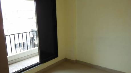 585 sqft, 1 bhk Apartment in Sanskruti Grapes Tower Nala Sopara, Mumbai at Rs. 23.0000 Lacs