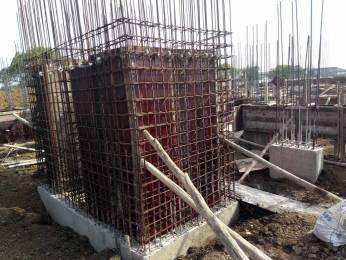 405 sqft, 1 bhk Apartment in Builder swastik appartment Palghar, Mumbai at Rs. 12.5000 Lacs