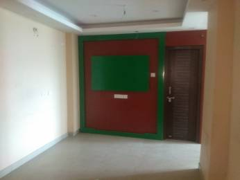 1500 sqft, 2 bhk Apartment in Dpm Infrastructure And Housing Builders Shivdhari Enclave Bailey Road, Patna at Rs. 65.0000 Lacs