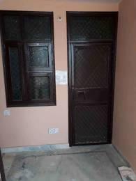 620 sqft, 2 bhk BuilderFloor in Builder Shyam Nagar Residential colony Tilak Nagar Shyam Nagar, Delhi at Rs. 9500