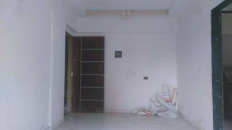 505 sqft, 1 bhk Apartment in Builder max valley Bolinj naka, Mumbai at Rs. 5000