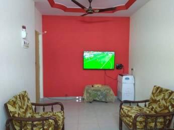 650 sqft, 1 bhk Apartment in Builder Magnum apartment chs Virar West, Mumbai at Rs. 7000