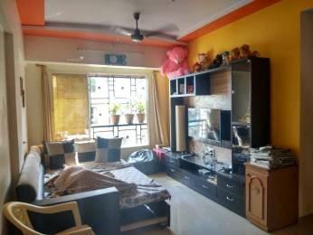 605 sqft, 1 bhk Apartment in Agarwal Viva Gokul Complex Virar, Mumbai at Rs. 37.0000 Lacs