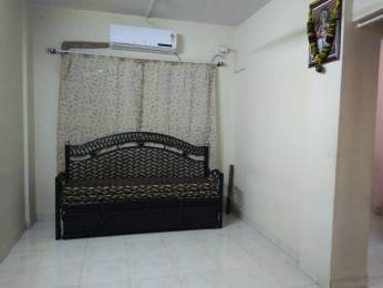 850 sqft, 2 bhk Apartment in Builder samrat villa chs Virar West, Mumbai at Rs. 8500
