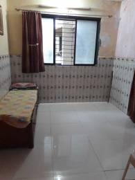 800 sqft, 2 bhk Apartment in Builder Tirupati Nagar Virar West, Mumbai at Rs. 9000