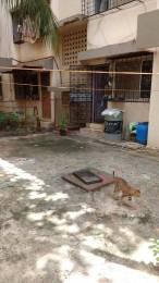 450 sqft, 1 bhk Apartment in Builder Shivstan raheja complex Virar West, Mumbai at Rs. 26.0000 Lacs