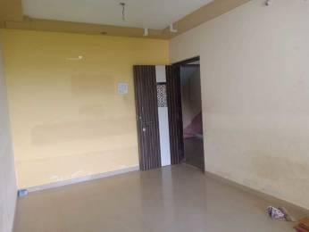 850 sqft, 2 bhk Apartment in Vinay Unique Residency Virar, Mumbai at Rs. 8500