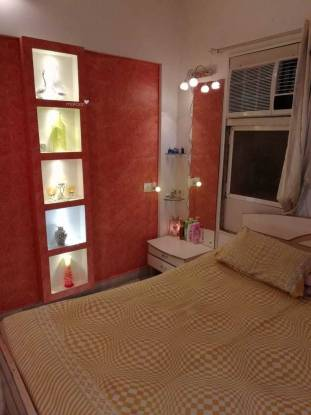 1000 sqft, 3 bhk Apartment in Runwal Vihar Virar, Mumbai at Rs. 55.0000 Lacs