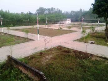 600 sqft, Plot in Builder GOKUL Vatika Haridwar Pathri Power House Road, Haridwar at Rs. 3.6000 Lacs