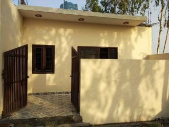 550 sqft, 2 bhk IndependentHouse in Builder Project Pathri Power House Road, Haridwar at Rs. 8.5000 Lacs