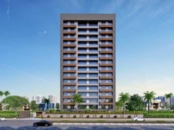 2500 sqft, 3 bhk Apartment in Builder Project Vesu, Surat at Rs. 1.2500 Cr