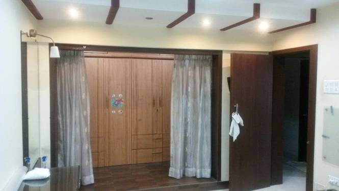 780 sqft, 2 bhk Apartment in Builder Project Kothrud, Pune at Rs. 67.0000 Lacs