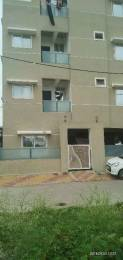 580 sqft, 1 bhk Apartment in Builder Khandawa road New Rani Bagh, Indore at Rs. 15.0000 Lacs